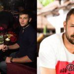 Никита Кузнецов: «Дима Дмитренко идиот, но таким его сделала Оля Рапунцель»