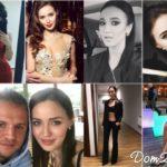 Психолог: Костенко чувствует, что Тарасов все еще любит свою бывшую жену