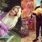 Поклонники обвиняют Тату Абрамсон и ее супруга Валерия во лжи