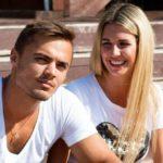 Купин и Донцова спорят из за будущей квартиры