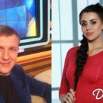 Илья Яббаров рассказал о «волшебстве» с Ольгой Рапунцель и возможном отцовстве