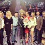 Рустама Солнцева выгнали со съемок ток-шоу на канале НТВ