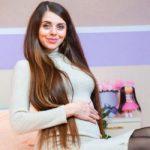 Ольга Рапунцель разочаровалась в своих ухажерах