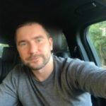 Олег Винник скучает по своей погибшей семье, которую потерял два года назад