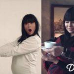 Еще неродившийся малыш Ермолаевой и Андреева уже получает подарки