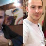Кирилл Щетинин заверил, что вот-вот завоюет Ольгу Рапунцель