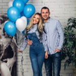 Никита Кузнецов и Дарина Маркина зарабатывают на радости людей