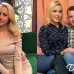 В Сети появилась пикантная переписка Ильи Яббарова и Кати Кауфман