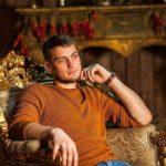 Александр Задойнов: С проектом покончено, и точка
