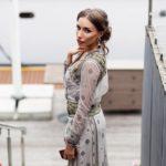 Екатерина Пиксаева после телепроекта