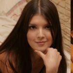 Подробности исчезновения экс-участницы проекта Марии Политовой