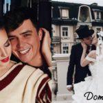 Недолго музыка играла – Кузин и Артемова уже на пороге развода!