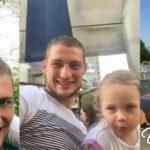 Александр Задойнов лишился родительских прав!