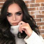 Викторию Романец не хотели выпускать из России
