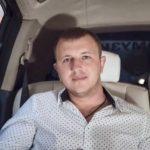 Илья Яббаров уходит в монастырь