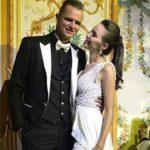 Тарасовы готовы потратить на свадьбу 4 миллиона рублей