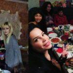 Семья Салибековых не может себя обеспечить без Дома-2?
