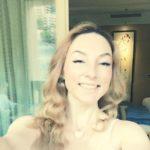 Мария Петровская: Со мной встречались из-за известности