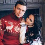 Блог Редакции:  Романец и Гусев разводятся!