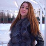 Алена Савкина: Илья – мой мужчина!