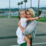 Элина Карякина: Встречайте день с улыбкой