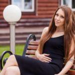 Блог Редакции: Алена Савкина задобрила будущую свекровь