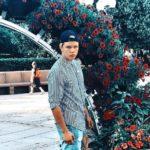 Алексей Кудряшов: Мне кажется, я в отпуске