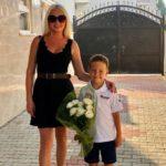 Блог Редакции: Дарья Пынзарь получила вид на жительство в Турции