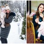Василиса Дмитренко только-только родилась – а уже у нее обнаруживаются психические дефекты…