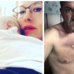 Ксения Собчак объявила о разводе с мужем – она нашла более обеспеченного любовника!