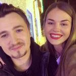 Организаторы Дом-2 хотят откупить свою любимицу Ольгу Сударкину от уголовной ответственности
