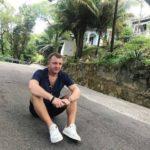 Блог Редакции: У Яббарова случилась истерика