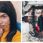 По сценарию телепроекта Дом-2 в 2019 году Алиана Устиненко должна будет…