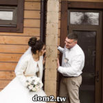 Богдана Николенко не может увидеть своего супруга
