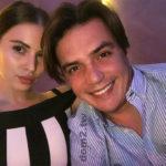 Евгений Кузин и Александра Артемова очень скоро появятся на Доме 2