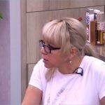 Ольга Рапунцель не заслужила любовь матери