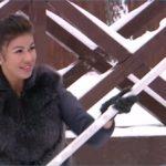 Роза Максимова теряет популярность?
