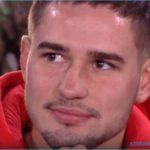 Захар Саленко два месяца обманывал Пинчук