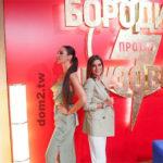 Сколько зарабатывают Ольга Бузова и Ксения Бородина