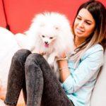 Майя Донцова: Саша отказалась от помощи