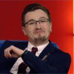 Обзор телешоу Бородина против Бузовой 15.12.2018