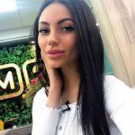 Анна Брянская уверена, что сможет вернуть симпатию Максима Евстратова