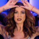 Фанаты танцуют под Бузову за 50 тысяч рублей