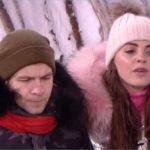 Расплата Дмитренко за защиту Савкиной