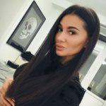 Захар Саленко обвинил Марину Гаджимурадову в неискренности