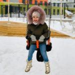 Свежие фото детей участников проекта (2.02.2019)