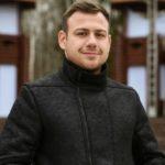 Валерий Блюменкранц страдает по Ирине Пинчук