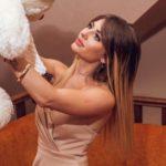 Олеся Ткаченко призналась в симпатии к Захару