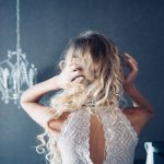 Рита Ларченко уверена, что выиграет свадебный миллион