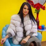 Ирина Пинчук: Не подруга она мне!